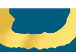 ZZÜ Logo
